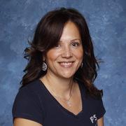 Parent Coordinator - Mrs. Cecilia Saccomagno - Maurice ...